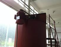 鲁蒙液料生产设备