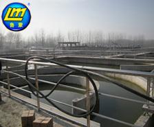 LM复合防腐防水涂料有哪些优势?