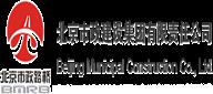 鲁蒙客户-北京市政